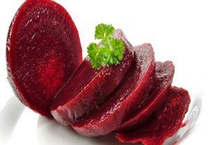 Bu besinlerle vücudunuzdaki iltihabı atın