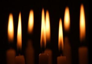 İstanbul'da hafta sonu elektrik kesintisi