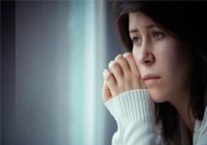 Kış depresyonuna dikkat
