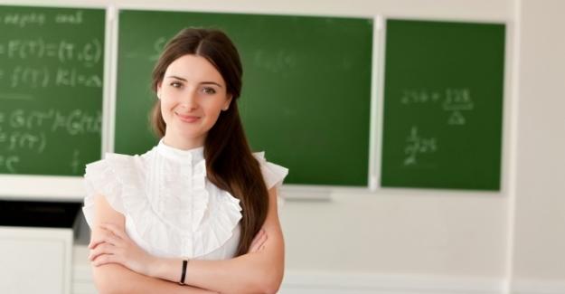 İşte 30 bin öğretmenin atanacağı tarih