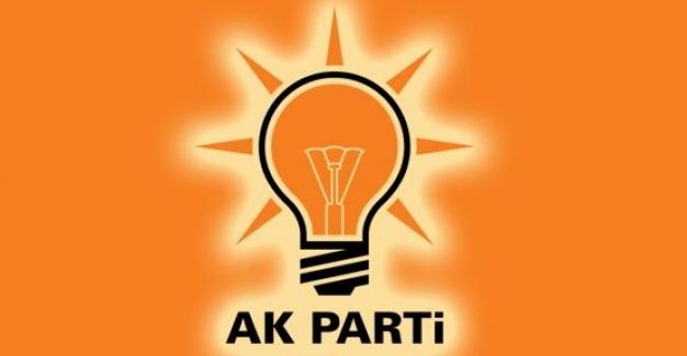 AK Partili Milletvekili Sinema Filminde Oynayacak