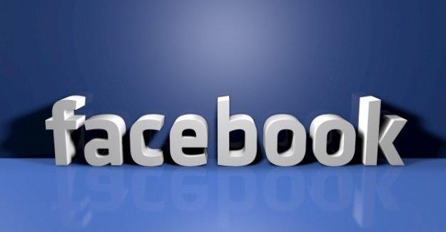 Facebook'un haber akışında bahar temizliği