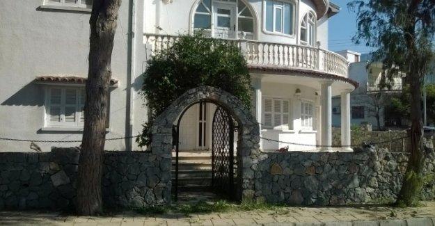 Kıbrıs'ta önemli bir adım atılıyor