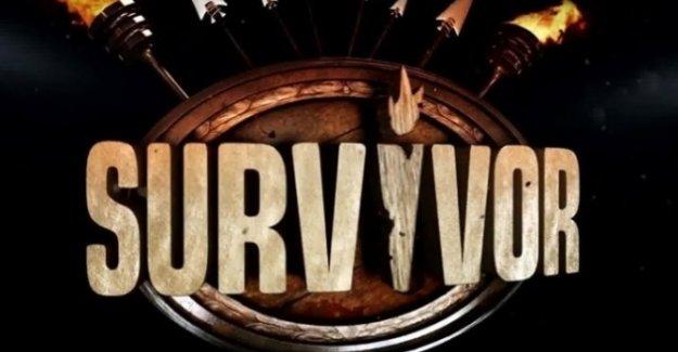 Survivor'da büyük şok! Diskalifiye çıkabilir