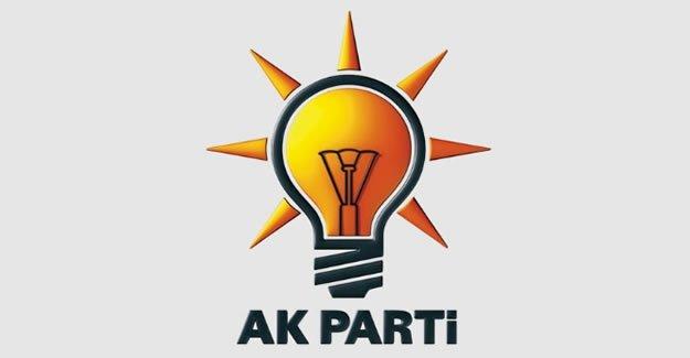 Davutoğlu'nun yerine kim gelecek? Kulislerde ismi geçen 4 AK Partili