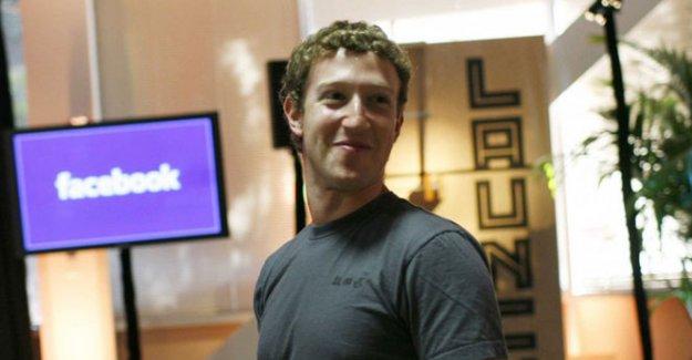 Mark Zuckerberg, satın aldığı 4 evi yıkacak! Bakın neden?