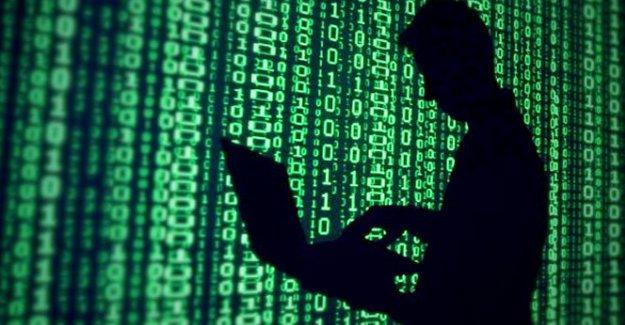 Milyonlarca insanın e-mail adresi ve şifresi çalındı!