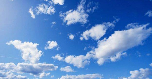Yurtta bugün hava durumu nasıl olacak?