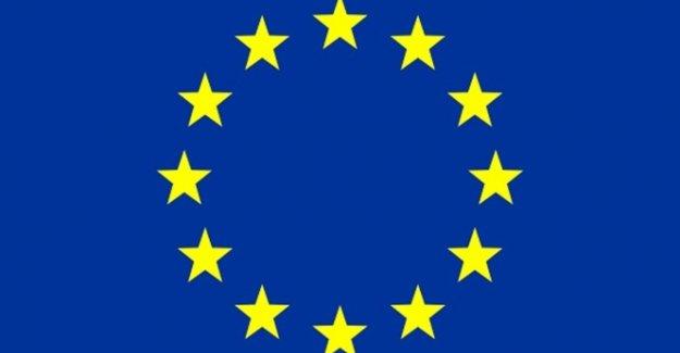 Avrupa'nın kurucu üyelerinden ortak bildiri
