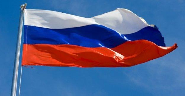 Rusya resmen duyurdu: Türkiye'ye...