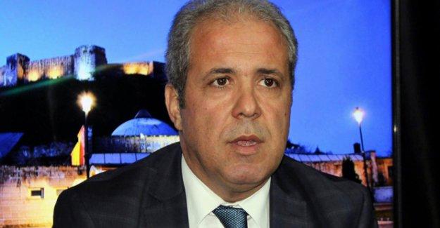 Şamil Tayyar'dan çarpıcı iddialar: Beştepe de dahi çok sayıda...