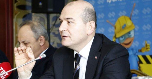 AK Partili Ahmet Budak'ın öldürülmesiyle ilgili flaş gelişme!