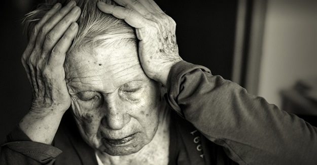 Alzheimerla mücadelede altın öneriler