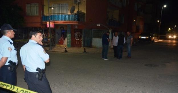 Malatya'da silahlı kavga: 1 ölü 1 yaralı