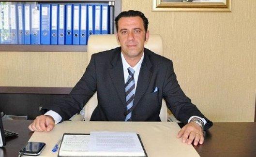 MHP'li Acar: Demokrasi şehitlerimizi rahmetle anıyorum