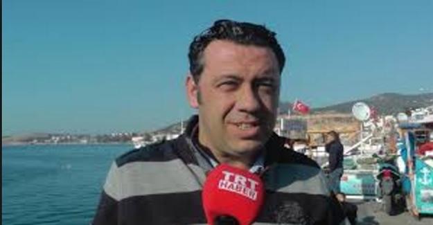 MHP'li Taner Acar: Şehit ve Gazilerimiz Onurumuzdur
