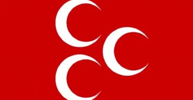 MHP'li meclis üyesi kansere yenildi