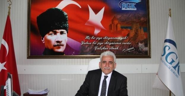 SGK'dan Bağ-Kur'lulara 'emeklilik' müjdesi