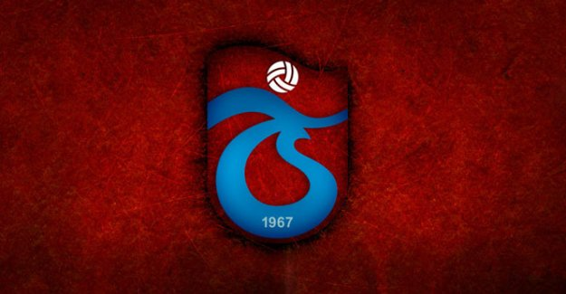 Trabzonspor'a pahalı transfer yaramıyor