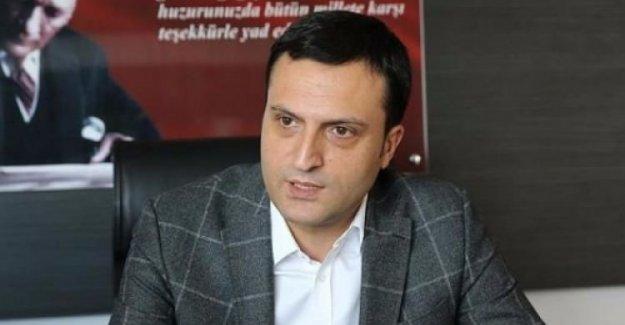 Türk Kızılayı kurbanda hedef büyüttü