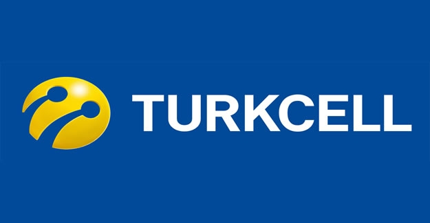 Turkcell, 100 milyar dolarlık oyun pazarına Gamecell ile girdi