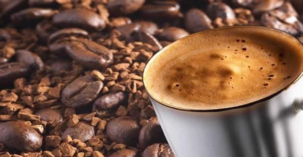 Üç fincan kahveden fazlası reflü sebebi