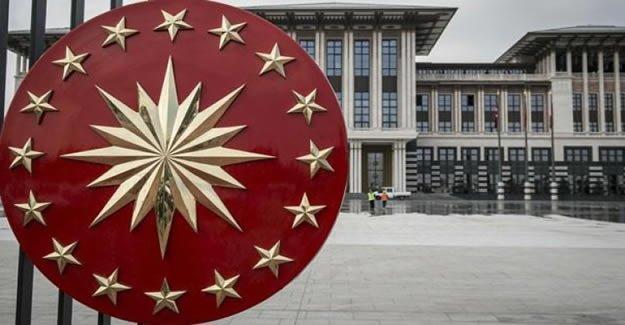 5 üniversiteyi 18 Ekim'de Erdoğan açıklayacak!
