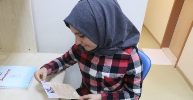 Bakan Çağatay Kılıç'tan, KYK'lı gençlere mektup