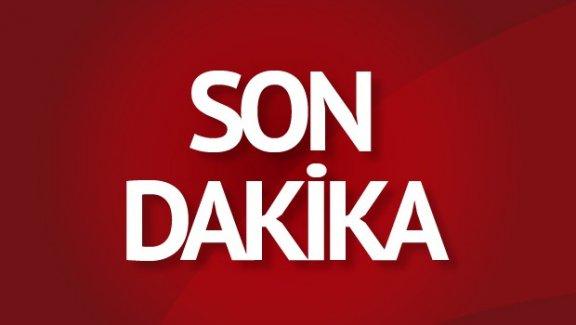 CHP Genel Başkan Yardımcısı'na silahlı saldırı!