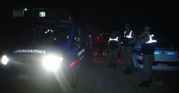 Gaziantep'te, kanlı infaz: 2 ölü 1 ağır yaralı