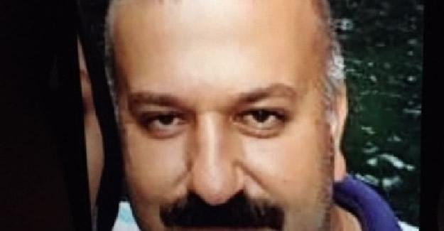 İzmir'de her yerde aranan son bombacı da yakalandı