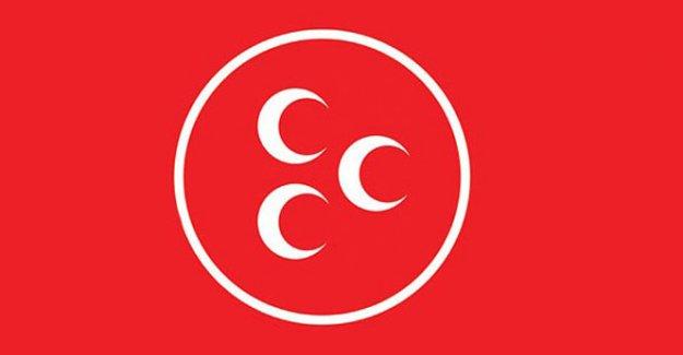 MHP'den 'Cumhuriyet Gazetesi' açıklaması