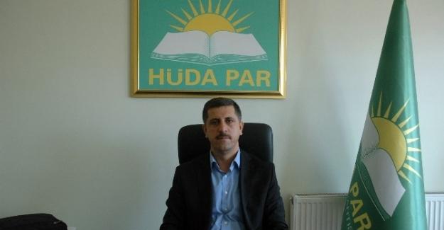 """""""6-7 Ekim; ABD, FETÖ ve PKK'nın ortak projesidir"""""""
