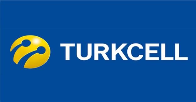Turkcell'den 6 milyon liralık fatura ödeme desteği