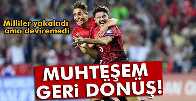 Türkiye 2 Ukrayna 2