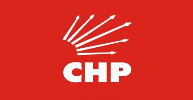 CHP Küba Yolscusu