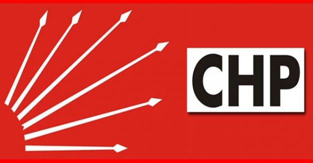 CHP'nin internet sitesine siber saldırı