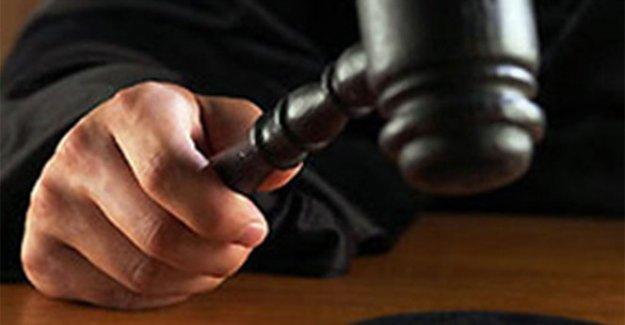FETÖ'den tutuklanan ünlü iş adamları tahliye oldu