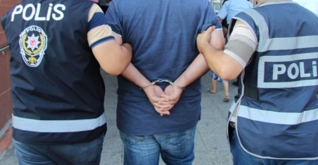 FETÖ'den yargılanan polis memurundan ilginç ifade