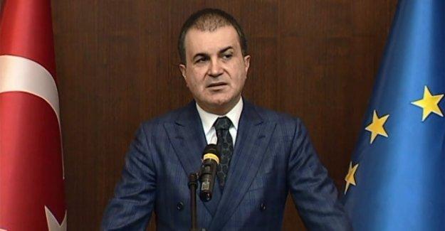 HDP'lilerin tutuklanması, Batı'nın çifte standardı...