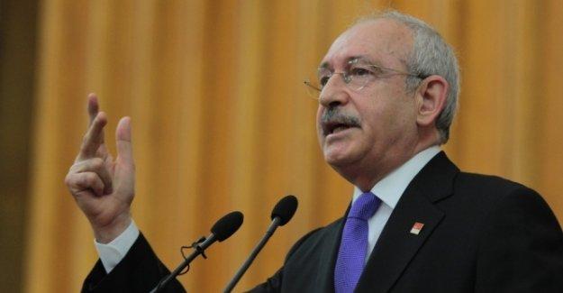 ilk kez HDP'lileri eleştirdi