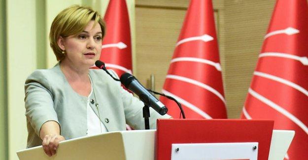 Kılıçdaroğlu 15 Temmuz gecesi neredeydi?