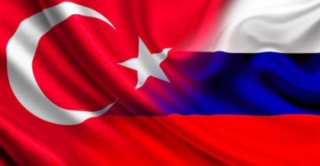 Türkiye-Rusya arasında 3 önemli anlaşma!
