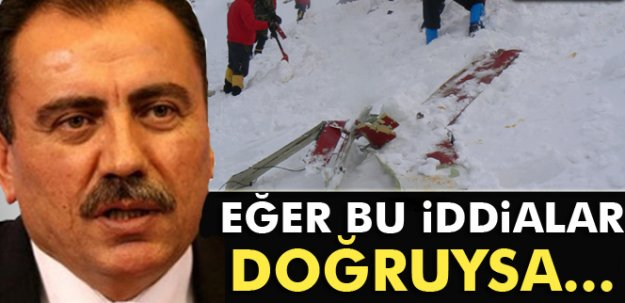 Yazıcıoğlu ailesinin FETÖ/PDY şüphesi