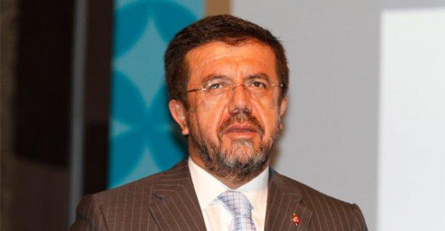 Zeybekci'den Kılıçdaroğlu'na 'OHAL' cevabı