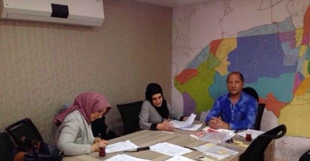 AK Parti İlçe Başkan Yardımcısı, silahlı saldırı sonucu hayatını kaybetti