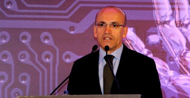 'Bütün terör örgütleri Türkiye'ye musallat oldular'