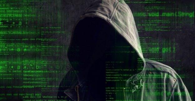 İstihbarat uyardı: Saldırı olacak