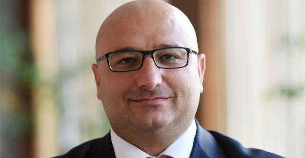 Kılıçdaroğlu'nun başdanışmanı hakkında flaş Gelişme