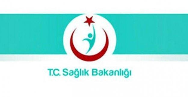 Sağlık Bakanlığı: Kayseri'de kan ihtiyacı bulunmuyor